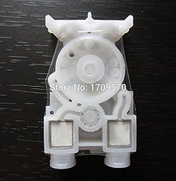Técnico Liku 4 unidades de tinta de impresora OEM volquetes ...
