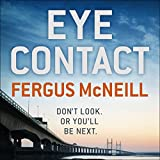 Bargain Audio Book - Eye Contact