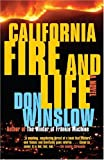 Search : California Fire and Life (Vintage Crime/Black Lizard)