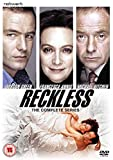 Reckless [DVD]