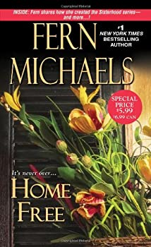 Home Free 1420111949 Book Cover