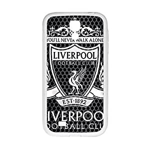 COBO liverpool football club Cell Phone Case for Samsung Galaxy S4