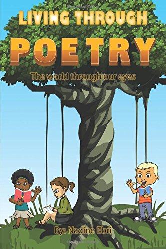 Living Through Poetry ebook