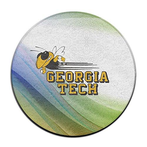 MEGGE Georgia Institute Of Technology Outdoor Mat