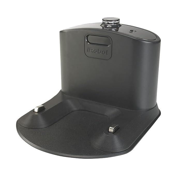 The Best Irobot Roomba Power Cord 17070