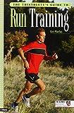 The Triathlete's Guide to Off-Season Training (Ultrafit Multisport Training)