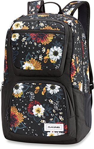 Winter Dakine Daisy Dakine Jewel Women's Women's Backpack wrXzPrq