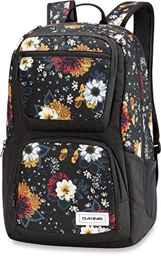 Dakine Daisy Jewel Dakine Women's Women's Winter Backpack rnvrfwFq