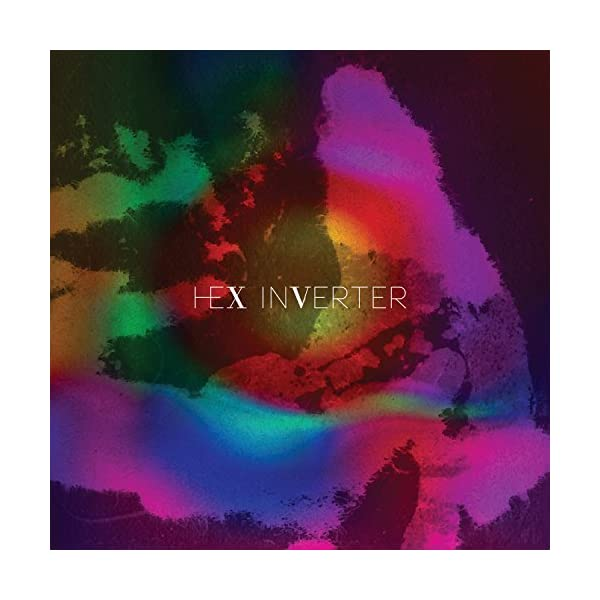 Hex Inverter