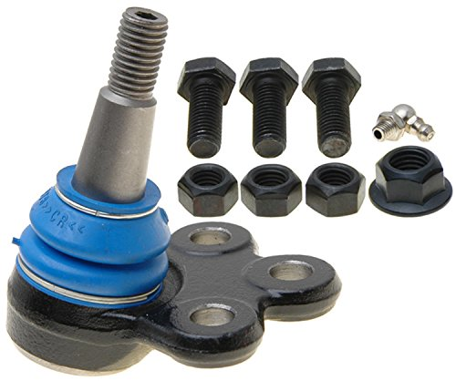 Price comparison product image ACDelco 45D1468 Professional Front Lower Suspension Ball Joint Assembly
