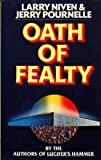 Oath of Fealty, Larry Niven and Jerry Pournelle, 0671226959