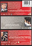 The 3-Movie Leading Men Collection (Air Force One / A Few Good Men / In The Line Of Fire)