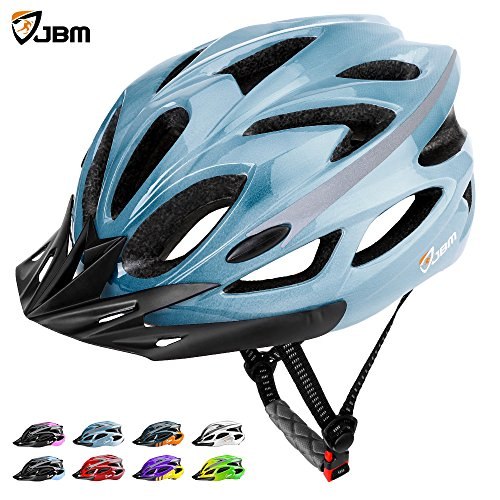 Best Cycle Helmet - 9