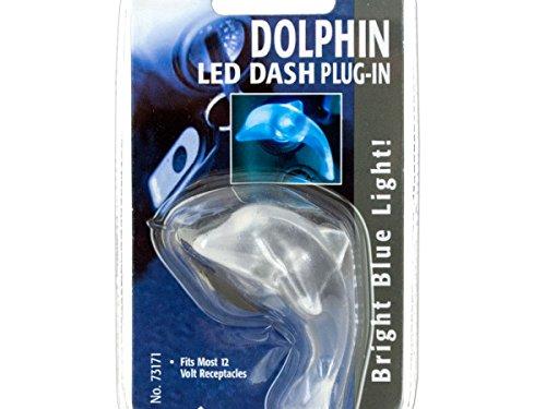 Dolphin Led Lighting - 6