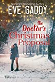 Free eBook - The Doctor s Christmas Proposal