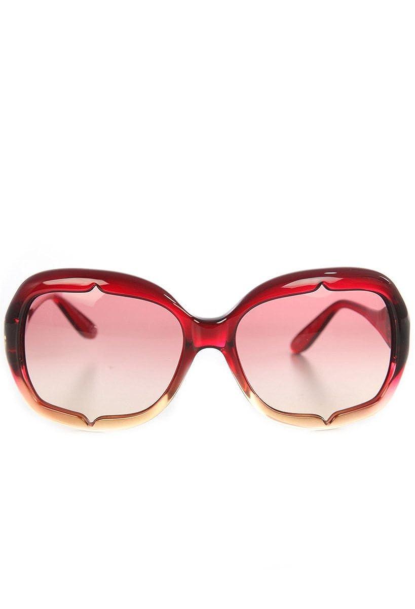 John Galliano Italian style sunglasses unisex, latest collection   Amazon.co.uk  Clothing 2c70996317b0