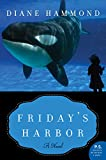 Bargain eBook - Friday s Harbor