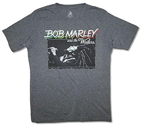 Jamaica Soft T-shirt - 8