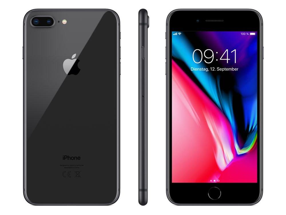 iPhone 8 oferta