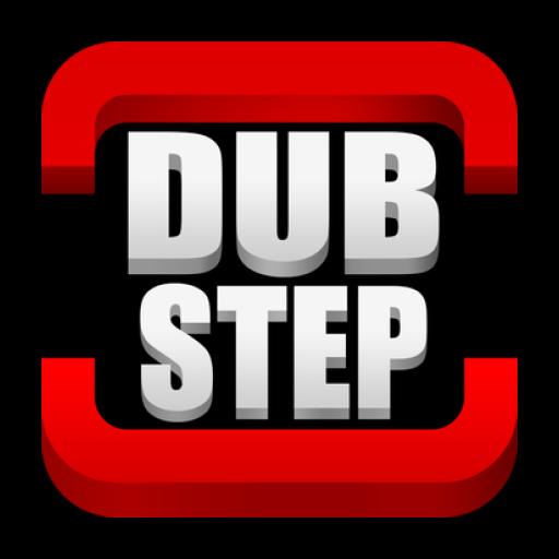Crispy Dubstep Music Maker