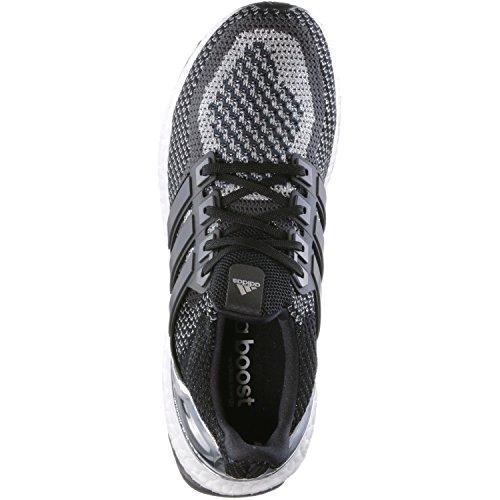 Zapatilla de running adidas Ultra Boost LTD Negro básico negro