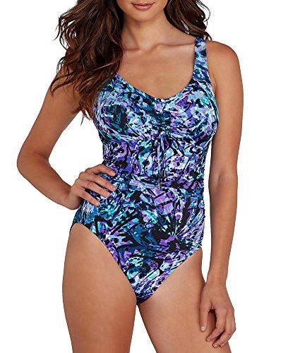 magicsuit-butterflies-yasmin-wire-free-swimsuit-16-purple