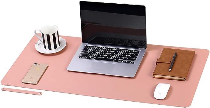 Computer Tech Supplies 24 x 12 In Non Slip Desk Pad Office Accessories LARGE Mandala Desk Pad Boho Bohemian Hippie Neoprene Desk Mat