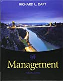 Cheap Textbook Image ISBN: 9781285861982