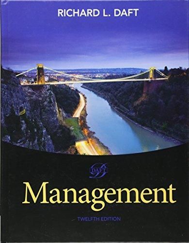 1285861981 - Management