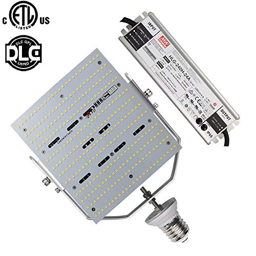 1000W Metal Halide Flood Light in US - 4