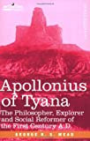 Apollonius of Tyana, G. R. S. Mead, 1602062323
