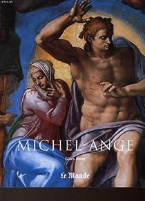 Michel-Ange (1475-1564) par Néret
