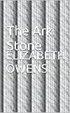 The Ark Stone