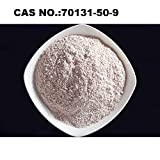 corn bran raw - EASTCHEM Activated Bleaching Earth, Bleaching Clay, Fuller's Earth Adsor F1 Grade CAS NO.: 70131-50-9(1 Pound)