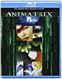 Animatrix [Italian Edition]