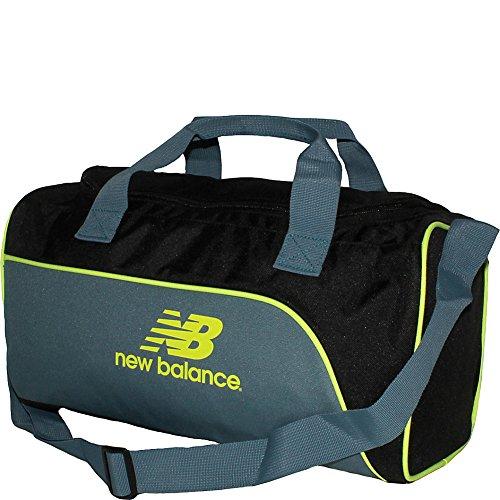 New Balance Luggage (New Balance Training Day Duffel- Small)