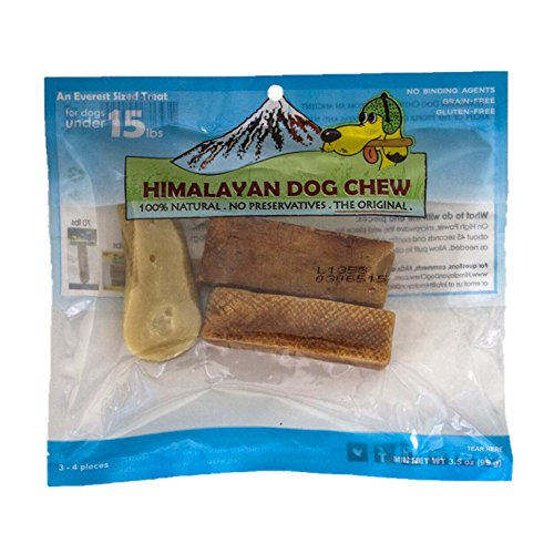 Himalayan Dog Chew 28935 Small product image