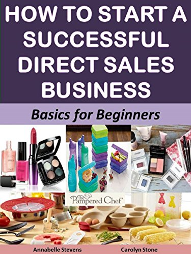 how-to-start-a-successful-direct-sales-business-basics-for-beginners-business-matters