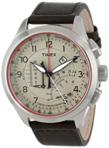 Timex T2P275 Hombres Relojes