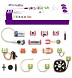 littleBits Electronics Premium Kit