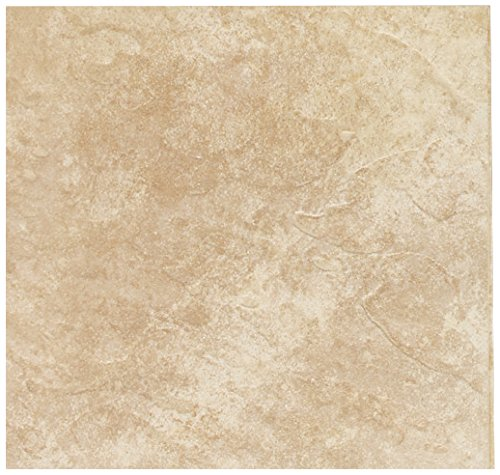 - Dal-Tile 661P6-CS54 CONTINENTAL Slate Tile,, 6