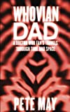 img - for Whovian Dad: Doctor Who, Fandom and Fatherhood book / textbook / text book