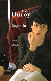 Eugenia, Duroy, Lionel