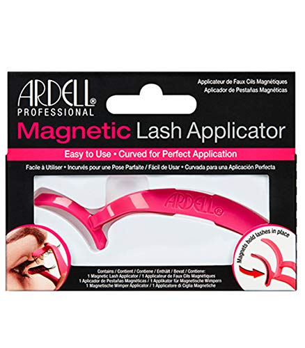 Magnetic Lash Applicator -