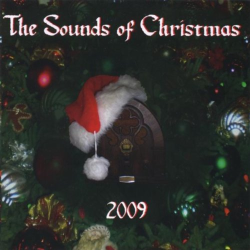 (The Sounds Of Christmas 2009)