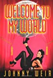 Welcome to My World, Johnny Weir, 1451610289
