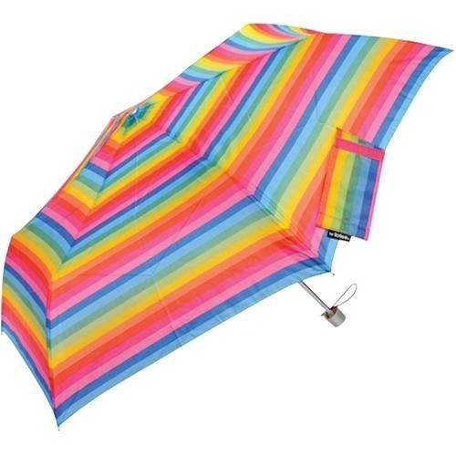 Raines Umbrella Manual 8 5Inch Assorted