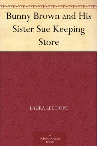 kindle store ebooks free - 5