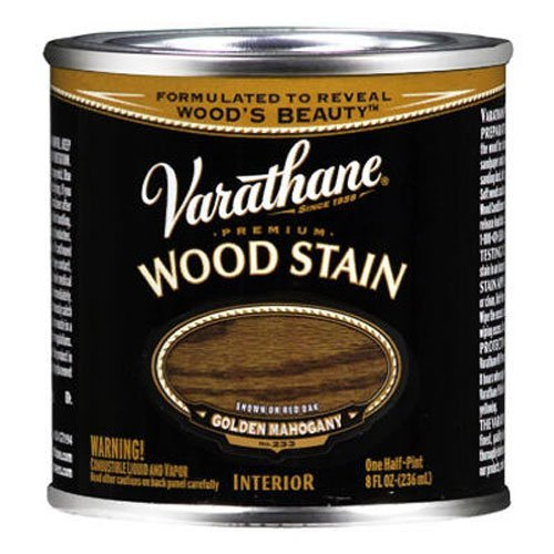 rust-oleum-211795-varathane-oil-base-stain-half-pint-gold-mahogany