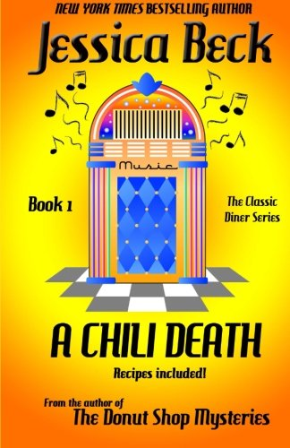 a-chili-death-a-classic-diner-mystery-the-classic-diner-mystery